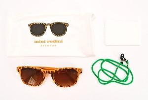 tiger-sunglasses