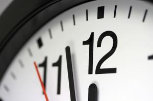 time_clock_1