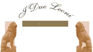 logo-bb-2-leoni