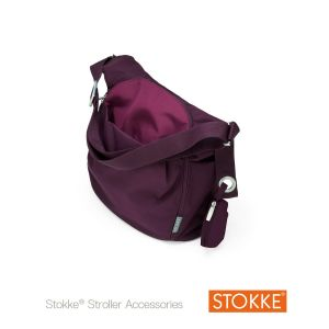 Stokke_Xplory_Changing_Bag_Purple_A_SS_1