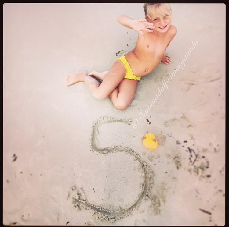 compleanno a Formentera