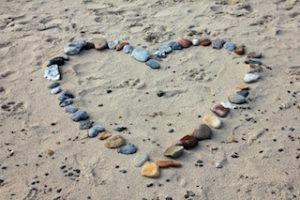 san valentino al mare