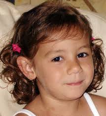 bambina scomparsa in italia