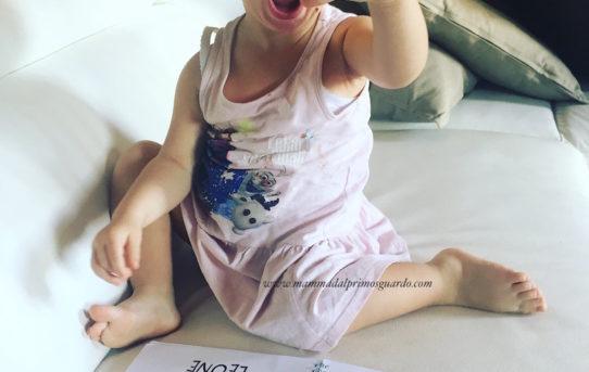 pediatri che mettono ansia