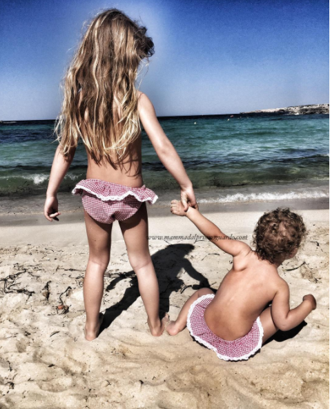 mammadalprimosguardo in vacanza