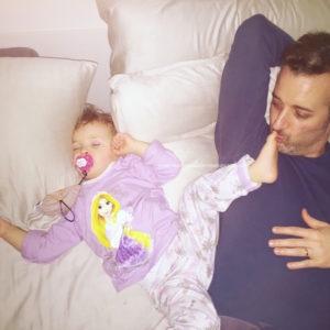 Quando iniziano a dormire tutta la notte i bambini mammadalprimosguardo - Metodi per far dormire i bambini nel loro letto ...