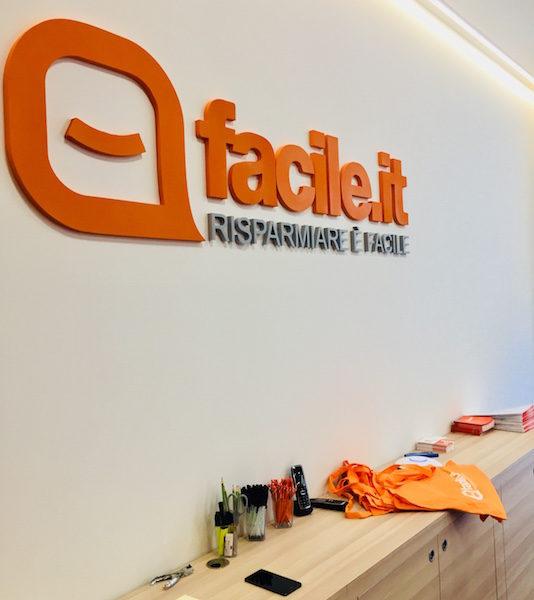 Facile.it Store Cremona