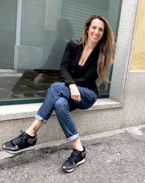 gioseppo sneakers donna