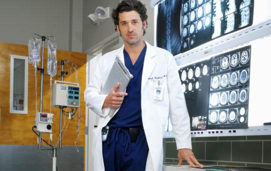 dottor stranamore