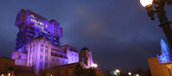 torre twilight studios