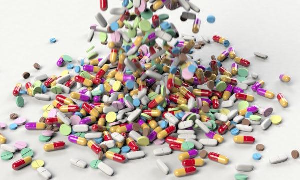 Perché non bisogna interrompere l'antibiotico