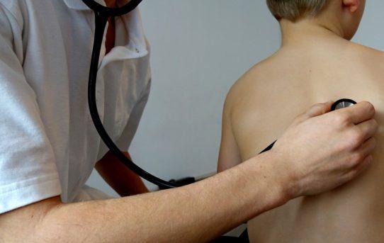Image_sintomi bronchite bambini