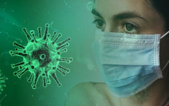 vaccino covid influenza stagionale