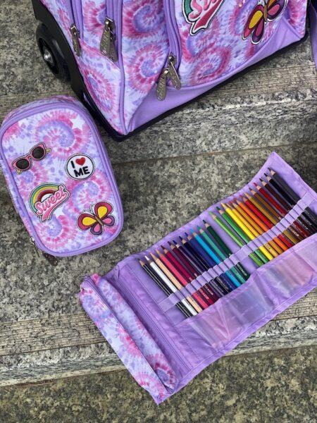 pastelli pullover young people accessori
